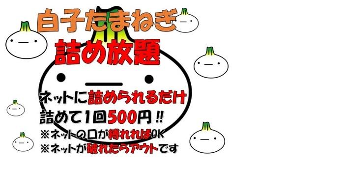 タマネギ詰め放題.jpg
